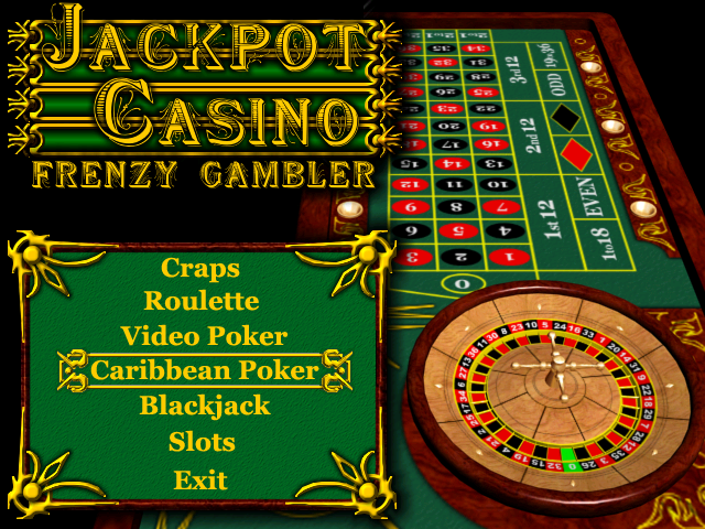 Virtual Casino Coupon Codes Vegas Casino