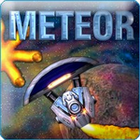 Meteor for Smartphone Download