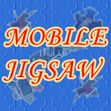 Mobile Jigsaw Download
